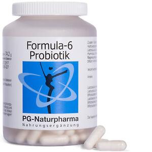 Darmflora-Kapseln-mit-7-Mill-probiot-Bakterien-Bifidobakterien-Probiotika