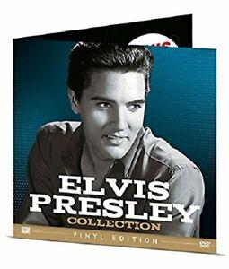 Elvis-Presley-Vinyl-Editition-BOX-3-DVD-nuovo