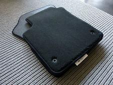 $$$ Original Lengenfelder Velour Fußmatten für Skoda Citigo + 20mm dick + NEU $$