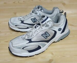 New Balance 558 Made in USA Running Training Mens Shoes 14 D | eBay