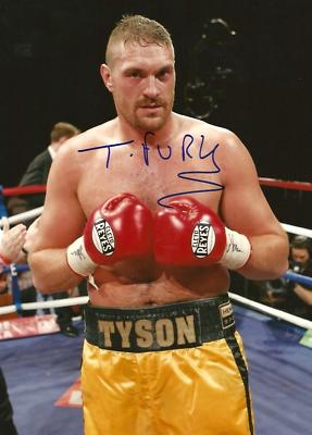 Marvin Hagler Autograph Pre Printed COA 8x6 Boxing