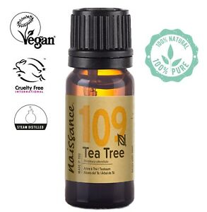 Naissance-Tea-Tree-Essential-Oil-Use-in-Aromatherapy-Massage-Blend-amp-Diffusers