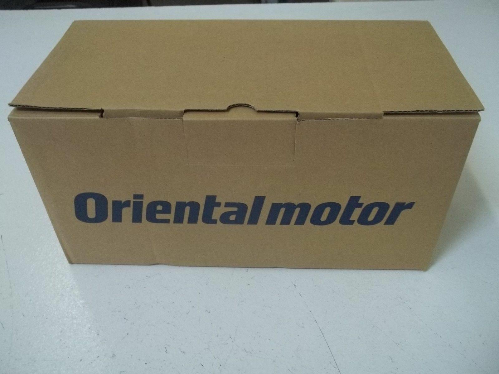 ORIENTAL MOTOR FPW425A2-7.5U WATER TIGHT MOTOR NEW IN BOX