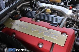 ARP-Valve-Cover-Bolt-Kit-for-the-2000-2009-Honda-S2000-AP1-F20C-amp-AP2-F22C