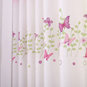 curtains cartoon p digital for kids superior printing