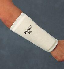 KWON Taekwondo Unterarmschutz WTF zugelassen.XS - XL