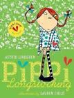 Pippi Longstocking Gift Edition by Astrid Lindgren (Paperback, 2010)