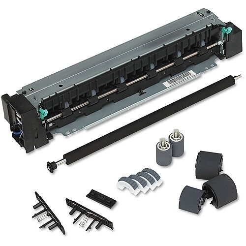 5000LE Maintenance Kit 5000N 5000DN 5000GN C4110-67923 HP LJ 5000