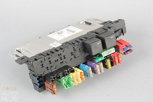 mercedes benz e350 fuse box diagram mercedes benz sl500 fuse box