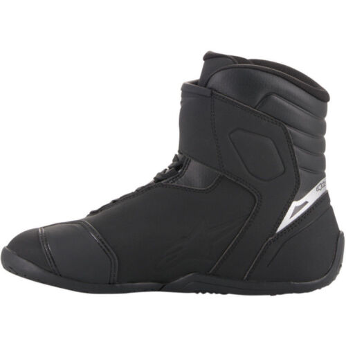 Pick Color Size Alpinestars Fastback 2 Sport Touring Drystar Motorcycle Shoes