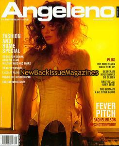 Angeleno-9-06-Rachel-Bilson-Gisele-Bundchen-September-2006-NEW