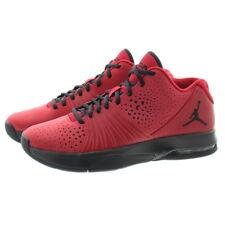 88deb2abad9474 item 1 Nike 807546 Mens Air Jordan 5AM Low Top Training Basketball Shoes  Sneakers -Nike 807546 Mens Air Jordan 5AM Low Top Training Basketball Shoes  ...