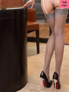Bas-couture-gris-pour-porte-jarretelles-sexy-glamour-pinup-retro