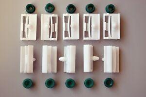 10x-barras-tu-puerta-clip-clips-para-bmw-e32-e36-e46-e90-e91-incl-10x-tules