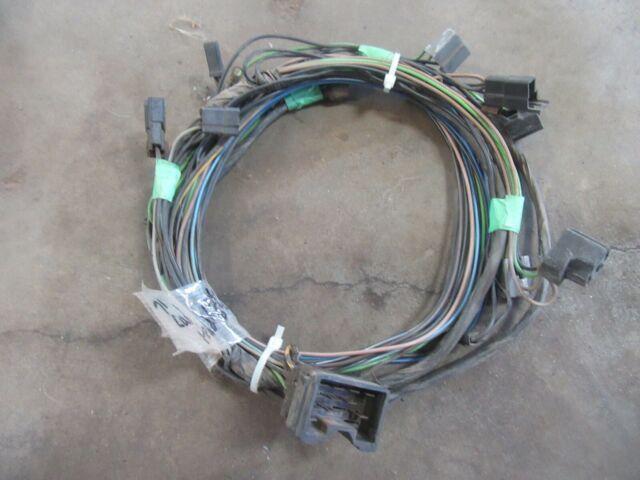 Diagram  2003 Deville Headlight Socket Wiring Diagram Full Version Hd Quality Wiring Diagram