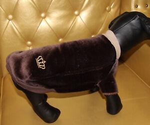 0827-Angeldog-Hundekleidung-Hundepullover-Mantel-Hund-Winter-Chihuahua-RL33-S