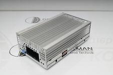 BMW Verstärker Hifi-System 5er E60 E61 6er E63 E64 9198762 9166176