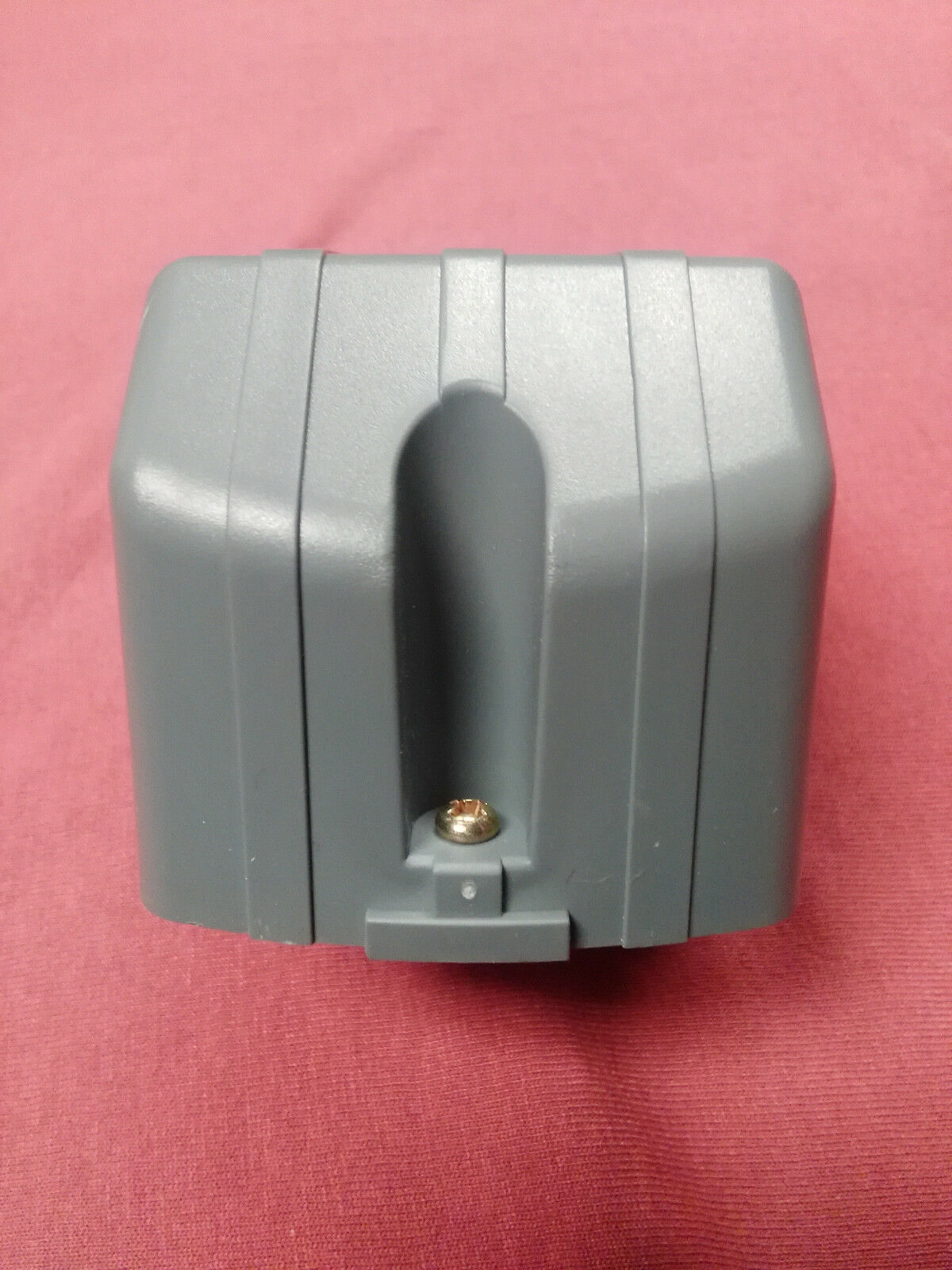 Proplumber Pressure Switch Pps3050 30 50 Psi 74036 Ebay Wiring Diagram