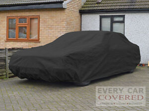 Indoor Car Cover for Rover P5//P5B