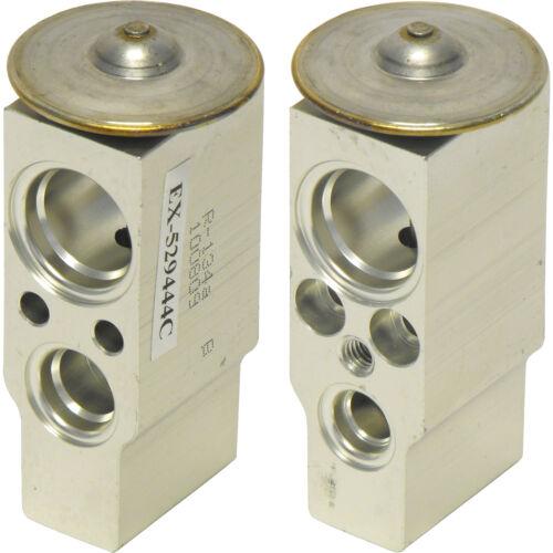 3.5L only 14-0182 New AC A//C Compressor Kit for 2005-2006 Dodge Magnum