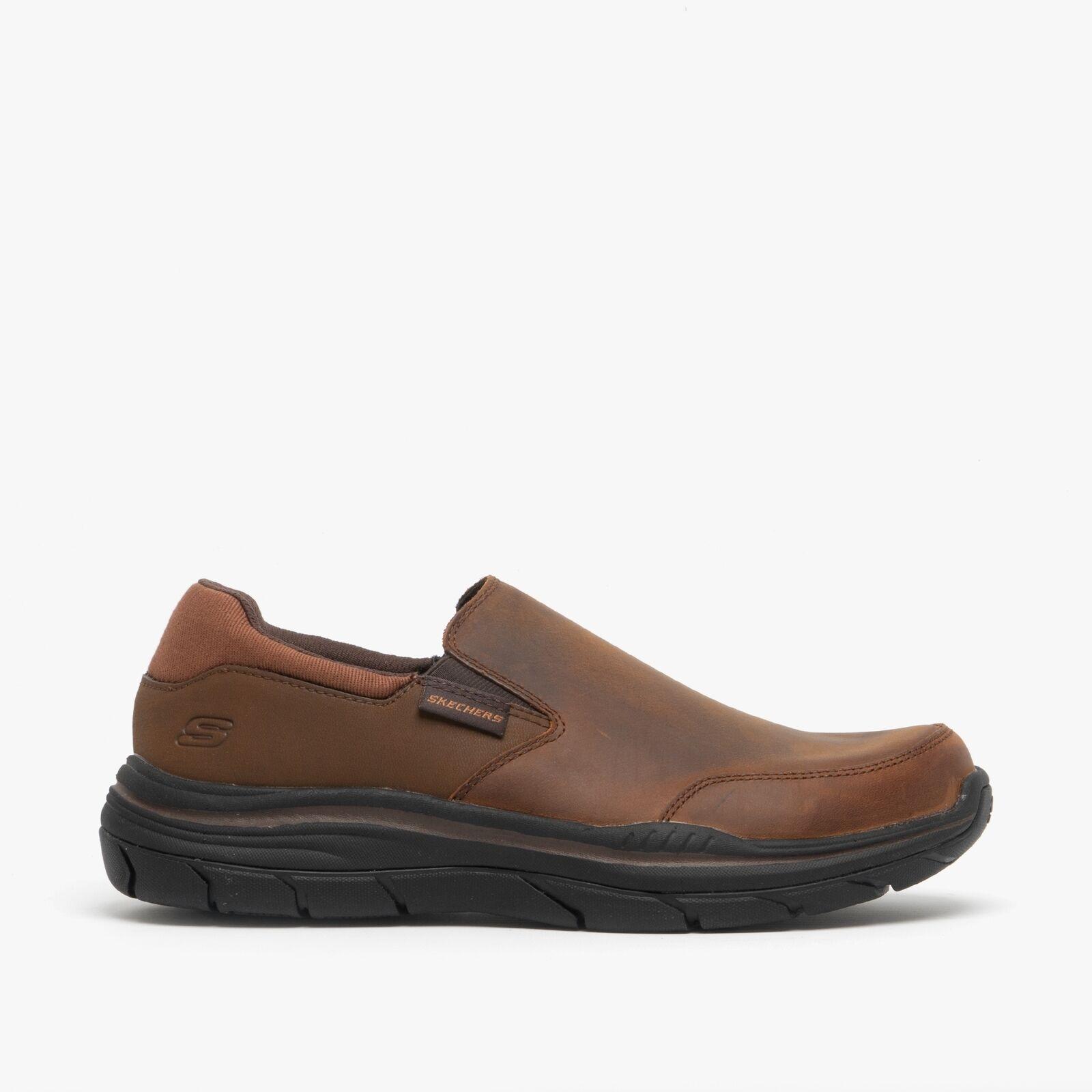 Herrenschuhe Business Schuhe Halbschuhe Loafers Mokassin Freizeit Slipper 42-46