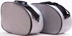 Inside-Bag-Interior-Bag-for-Honda-CBF-600-1000-VFR-800-1200-VT-750-NT-750