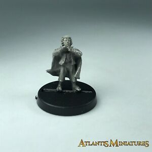 Metal-Frodo-Warhammer-Lord-of-the-Rings-L43