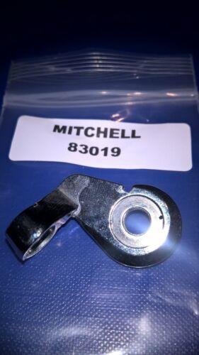 Mitchell partie référence 83019. MITCHELL 306 A Caution fil support de montage