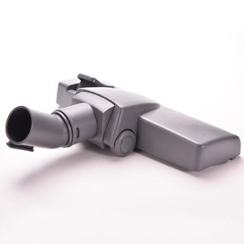 Aspirateur Hoover 35mm tête de brosse à outils à roulettes VAX Miele HQ