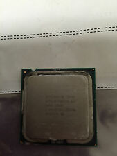 Intel Core2Duo E8400 3.0GHz 6M 1333MHz Socket LGA775 SLB9J SLAPL CPU
