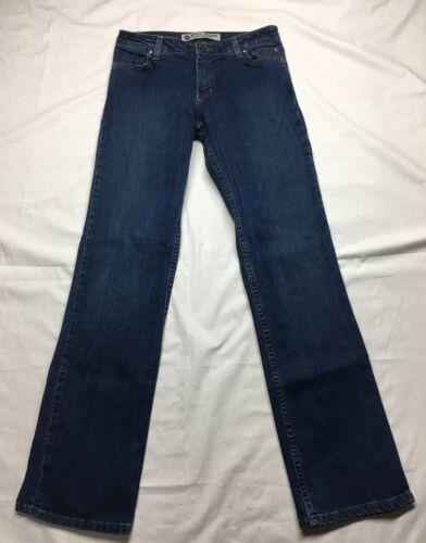 Lungo 6 Harley Jeans Taglia Donna Davidson nwFAaxq68