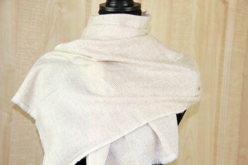 Cashmere Pashmina Scarf Super Soft Light and Warm Mens Women Scarf All Season