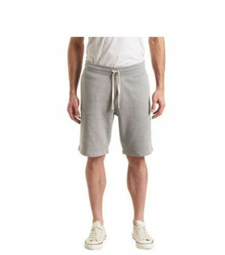 *NEW!* MEN/'S ABBOT /& MAIN FLEECE  ACTIVE SWEAT SHORTS VARIETY SIZE /& COLOR!