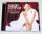 SARAH CONNOR - CHRISTMAS IN MY HEART - CD ALBUM - NEUWERTIG - WEIHNACHTEN