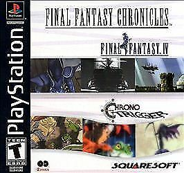 FINAL-FANTASY-CHRONICLES-PS1-PLAYSTATION-1-DISC-ONLY
