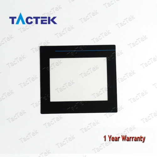Overlay Details about  /Touch Screen Panel Glass digitizer for 2711-T6C14L1