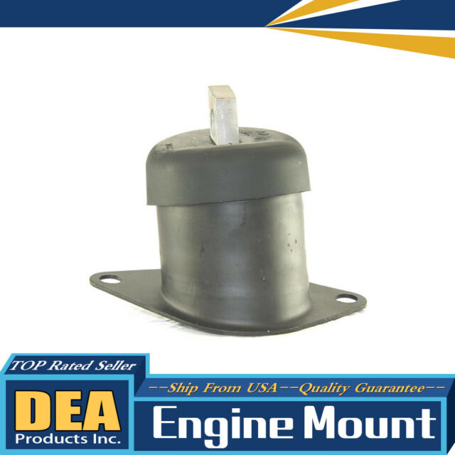 Engine Motor Mount Front Right For 2015 2017 Honda Accord: DEA 1pc Engine Motor Mount Front Right For 2008-2012 Honda