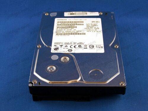 EC0 JUPIT SATA3G NCQ 590657-002 Hard Drive 750GB 7.2K HIT