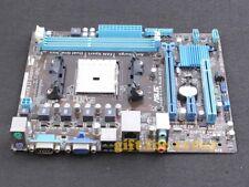 8GB DIMM Asus F1A55 F1A55-M F1A55-M LE F1A55-M LX F1A55-M LX Plus Ram Memory