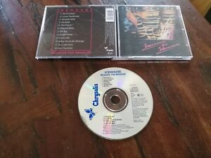 Icehouse-Measure-for-Meausre-Japan-Press-Chrysalis-Rare-Cd-Perfetto