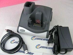 MOTOROLA MC9090 USB DRIVER FOR WINDOWS DOWNLOAD