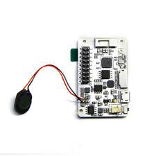 TTGO TS V1 0 Esp32 1 44 TFT MicroSD Card Slot Speakers Bluetooth WiFi Module