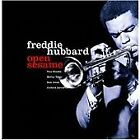 Freddie Hubbard - Open Sesame (2011)