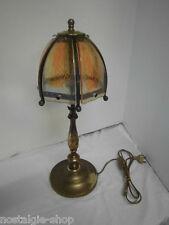 Original 60er 70er  Designerlampe  Stehlampe Tischleuchte mid century Lamp 60er