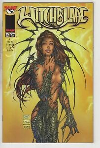 Witchblade-25-Image-1998