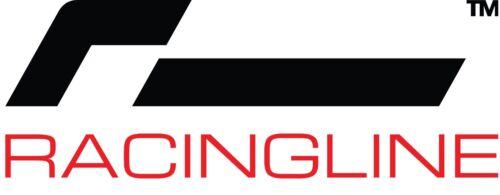 Métal puisard seulement Racingline Magnetic Sump Plug /& Rondelle s/'adapte à la plupart de VAG