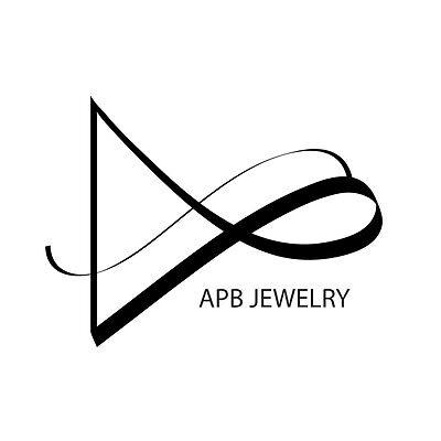 apbjewelry2010