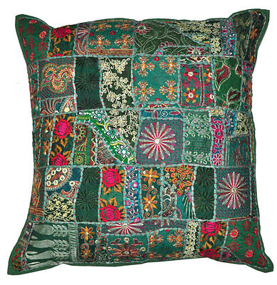 Super 24X24 Xl Green Decorative Throw Pillows For Couch Bed Pillows Seating Pillows Ebay Ibusinesslaw Wood Chair Design Ideas Ibusinesslaworg