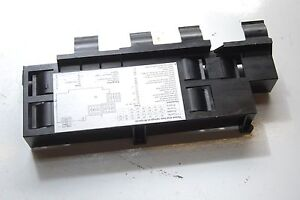 s l300 bmw e34 5 series 525 520 518 540 fuse box cover lid with layout BMW Cigarette Lighter Fuse Symbol at soozxer.org