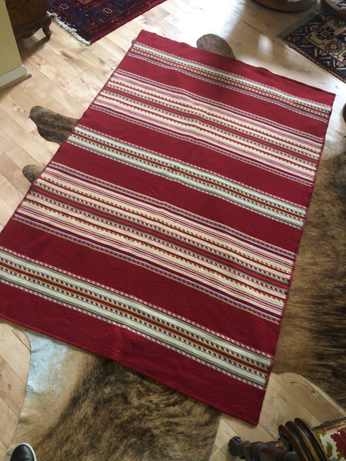 Oleana Norway Roros Tweed Merino Wool